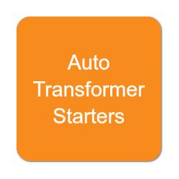 Auto Transformer Starters