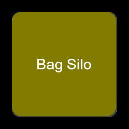Bag Silo