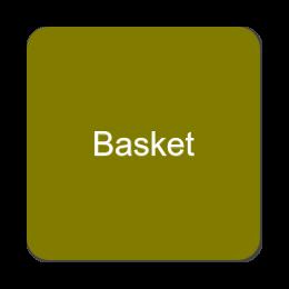 Basket Centrifuges