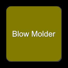 Blow Molder
