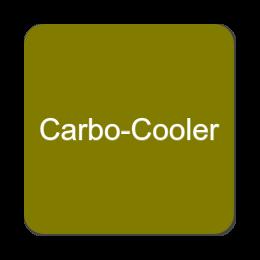 Carbo-Cooler Fillers