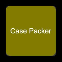 Case Packer
