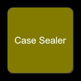 Case Sealer