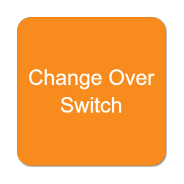 Change Over Switch