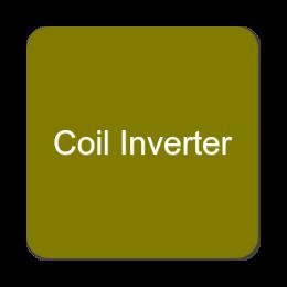 Coil Inverter