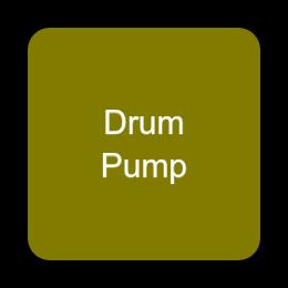 Drum Pumps