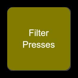 Filter Presses