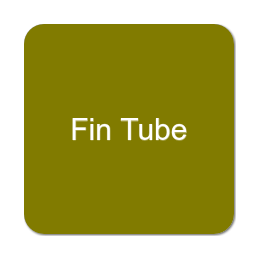 Fin Tube