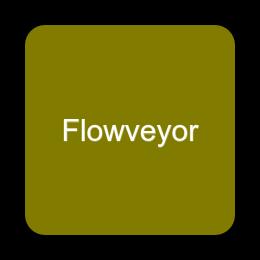Flowveyor