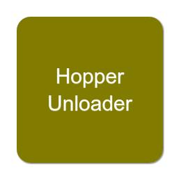 Hopper Unloader