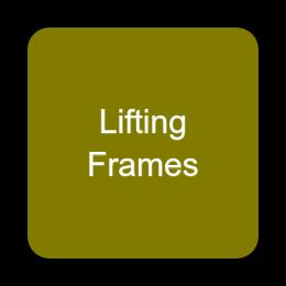 Lifting Frames