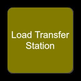 Load Transfer Station