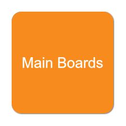 Main Boards