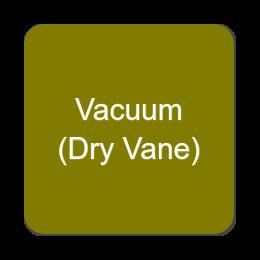 Vacuum (Dry Vane) Pumps