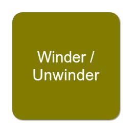 Winder - Unwinder