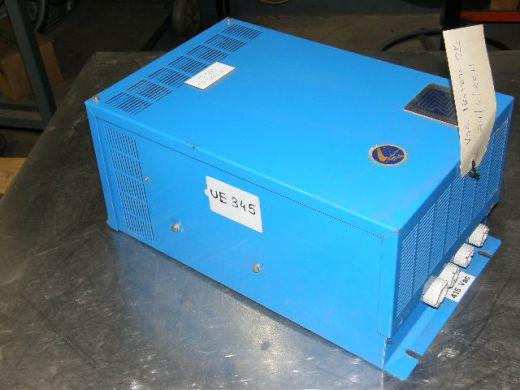 Inverter, Zener, AD20130, 5.5kw, 13Amps, 415AC