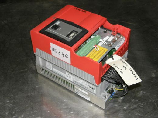 Variable Speed Drive, Sew, 31C022-503-4-00, 0.55kw, 5.6Amp