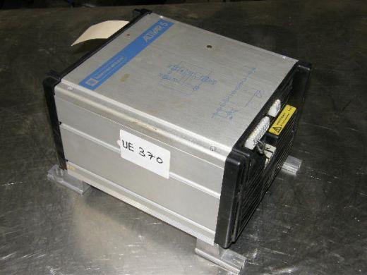 Inverter, Telemechanique, ALTIVAR5 ATV25U15, 1.5kw