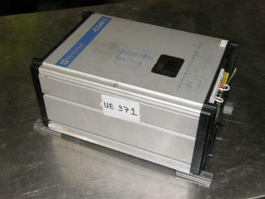 Inverter, Telemechanique, ALTIVAR5 ATV45U15, 1.5kw