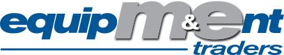 M&E Equipment Traders