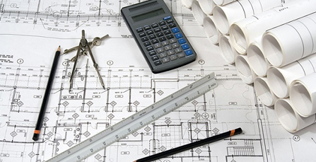 Turnkey Engineering Solutions