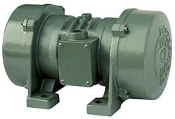 Vibratory / Shaker Motors